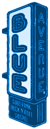 BlueAve