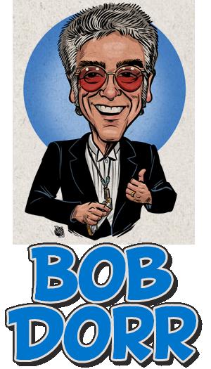 BobDorr-side