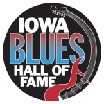 Iowa Blues Hall of Fame 2006