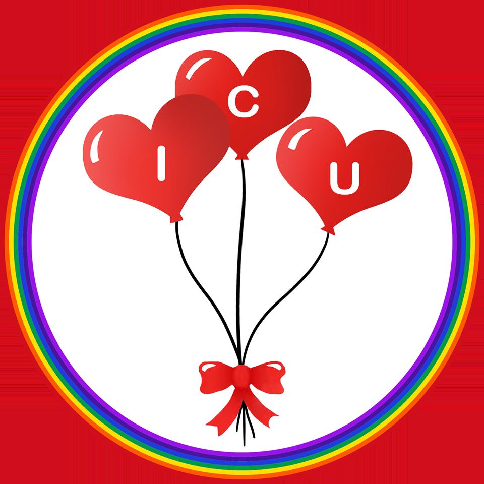 ICU Academy