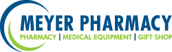 Meyer Pharmacy